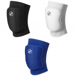 НАКОЛЕНКИ ASICS BASIC KNEEPAD